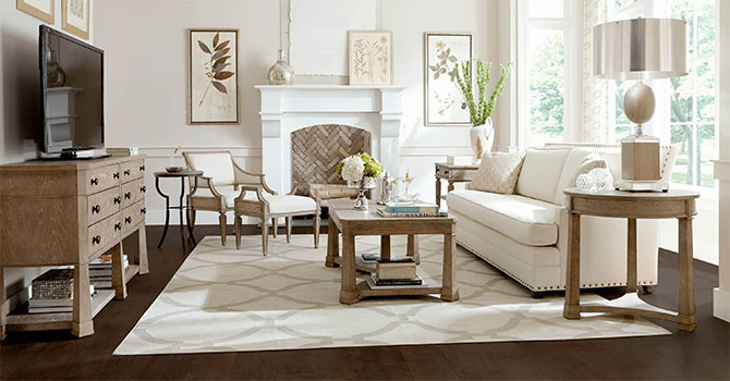 Living Room Furniture Malouf Furniture Co Foley Mobile
