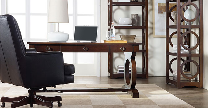 Ordinaire Home Office Furniture